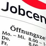 Arbeitslosigkeitsquote soll im Vergleich zu 2020 gleichbleiben. Symbolfoto: Oliver Boehmer