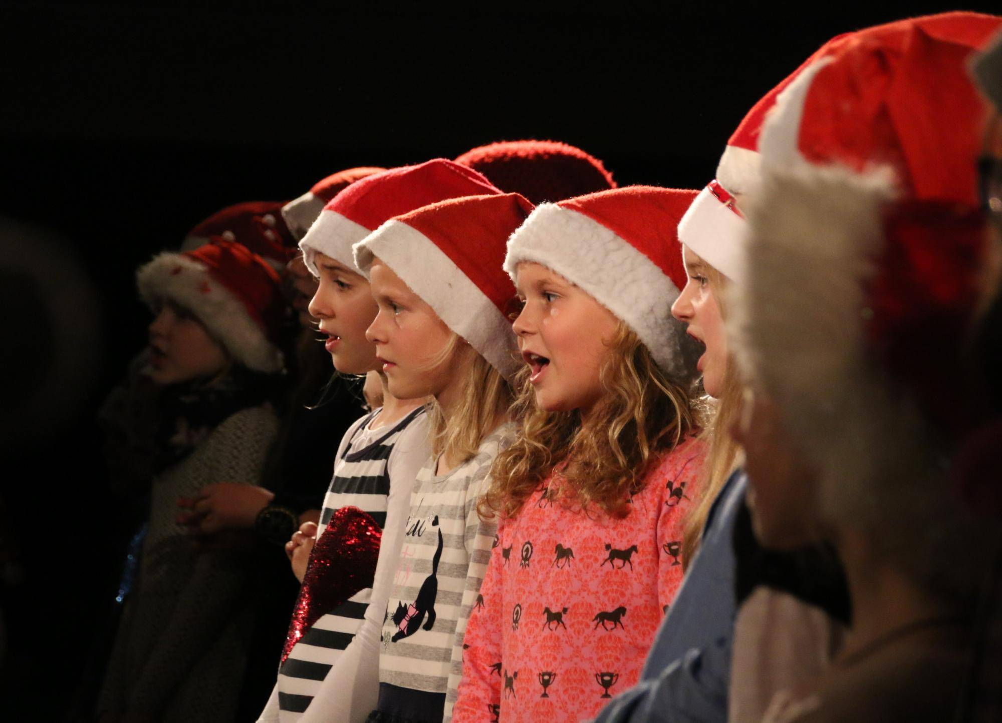 Weihnachtsgrüße Musikalisch.Musikalische Weihnachtsgrüße