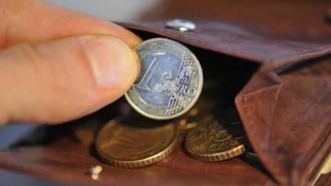 In Hohenstein gibt es Streit um den Haushaltsplan. Symbolfoto: dpa