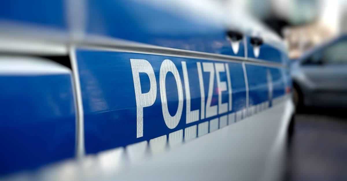 42-Jährige in Bad Schwalbach von Hund angefallen - Wiesbadener Tagblatt