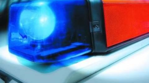 Mann In Mörfelden Walldorf Durch Stiche Verletzt Täter Auf Der Flucht