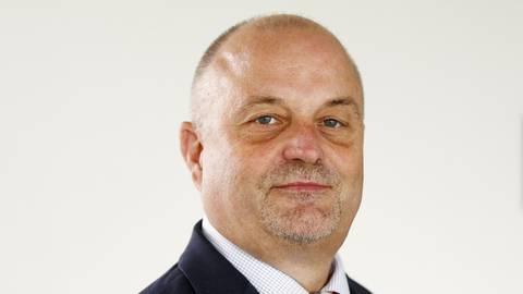 Thomas Ehlke. Foto: Sascha Kopp