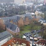 Zeughaus und Neues Schloss Foto: Justus Hamberger/Simon Rauh