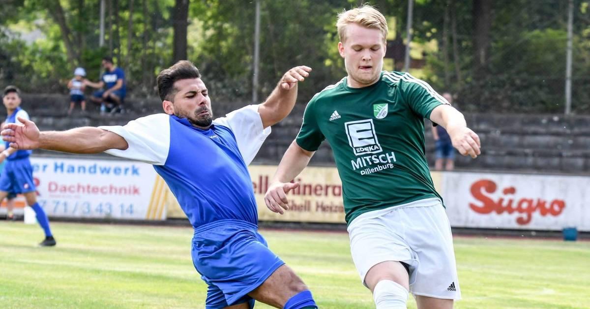 A Liga Dillenburg
