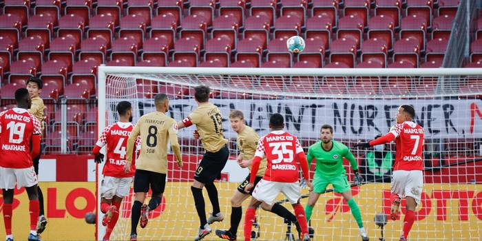 Aktuelles Eintracht Frankfurt