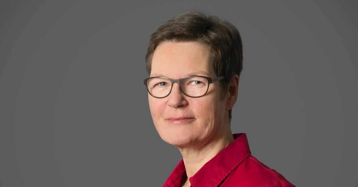 Bürgermeisterwahl Idstein