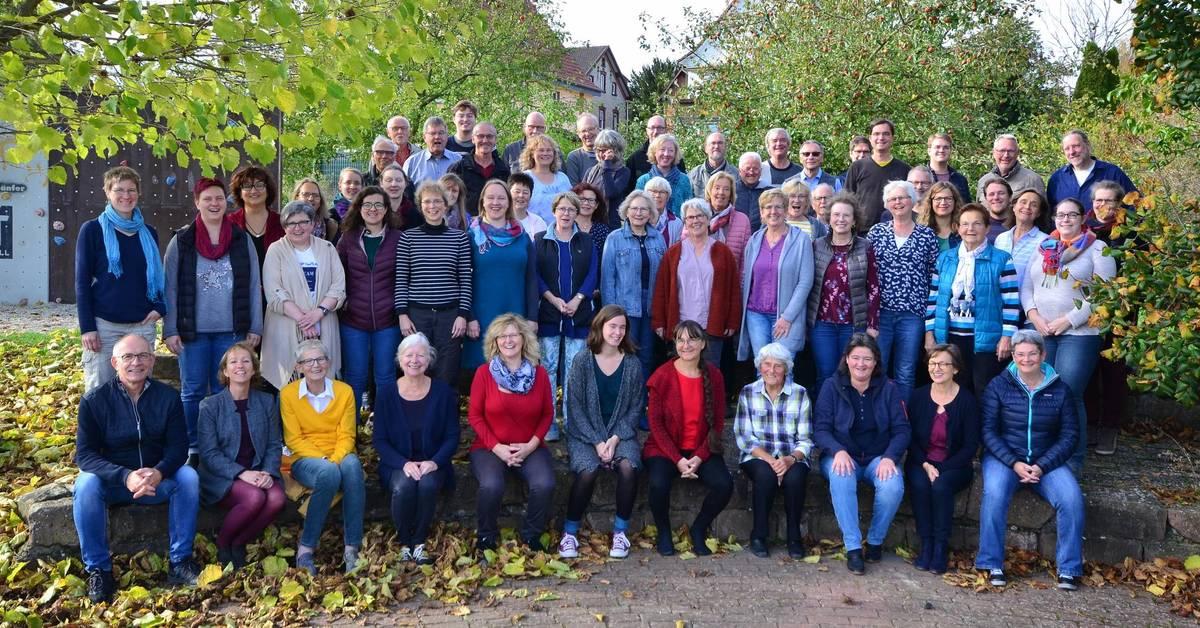 Alsfeld Musik Art präsentiert Mozarts Requiem - Oberhessische Zeitung