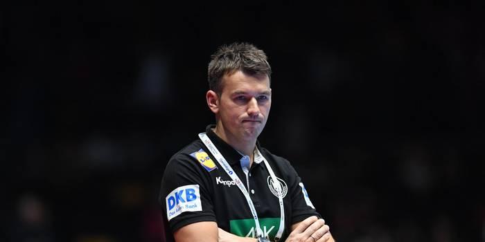 Handball Darmstadt