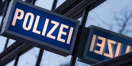 50-Jähriger aus Bingen getötet