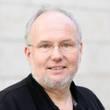 Mathias Gubo: Redakteur Wiesbadener Kurier