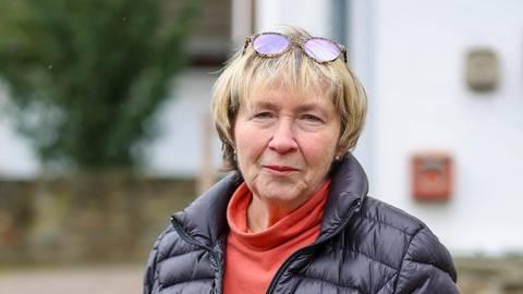 Erika Milke-Frenz ist seit 24 Jahren Kloppenheims Ortsvorsteherin. Bei der nächsten Wahl wird sie nicht mehr antreten. Foto: Jörg Halisch
