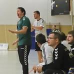 Die SG Saulheim steigt am 11. Oktober mit dem Auswärtsspiel bei der HSG Worms in die Saison ein.