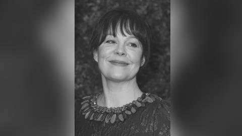 Helen McCrory ist im Alter von nur 52 Jahren an Krebs verstorben.  Archivfoto: Isabel Infantes/PA Wire/dpa