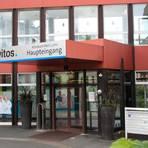 Klinik-Umzug nach Weilburg: Vitos müsse nun zeitnah Informationen nachlegen, fordern die Sozialdemokraten aus Weilmünster. Foto: Agathe Markiewicz