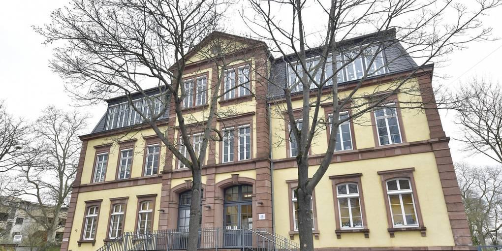 Schulen Schließen Baden Württemberg