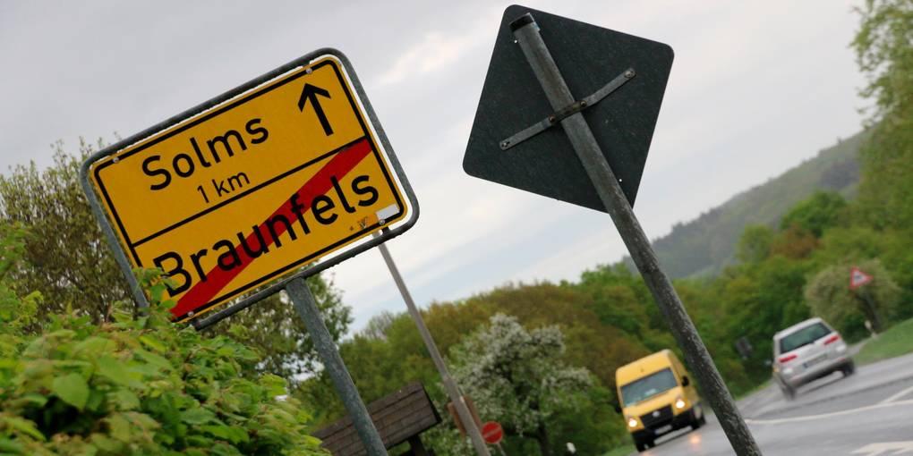 Einen Rückschlag muss die Interkommunale Zusammenarbeit von Solms und Braunfels hinnehmen. Zu groß ist das finanzielle Risiko durch ein Steuergesetz der Europäischen Union geworden.  Symbolfoto: Christian Keller