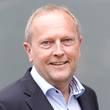 Roland Keth: Lokalredakteur Worms