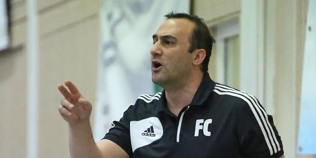 Handball: TG Eltville nun doch zum Abstieg verurteilt