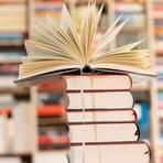 In der Pandemie greifen die Menschen häufiger zum Buch. Foto: Kara - stock.adobe