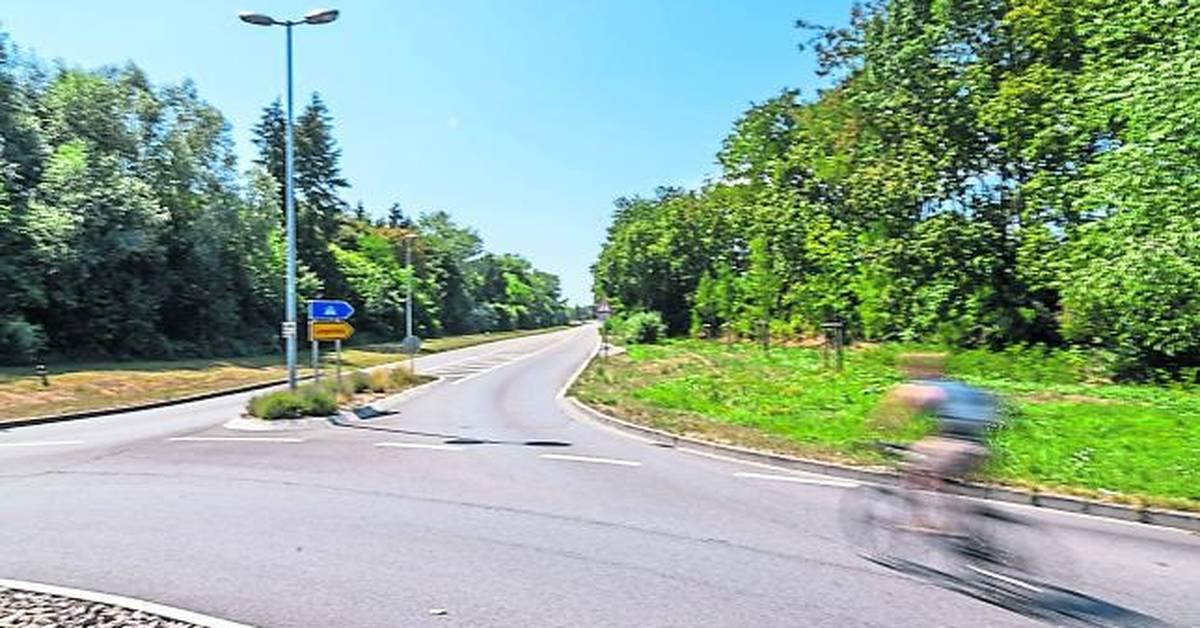 Nachrichten Bergstraße