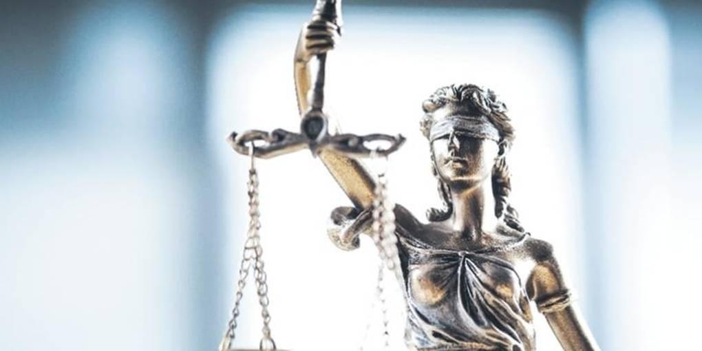 Afghane aus Ingelheim zu 26 Jahren Haft verurteilt - Allgemeine Zeitung