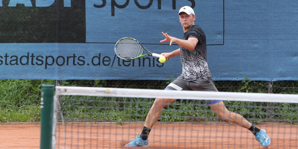 Tennisverein Wiesbaden