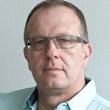 Dirk Ortmann: Sportredakteur Usinger Anzeiger