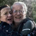 1985 stieg Joachim H. Lugner in der Lindenstraße ein. Als Hans Beimer war er zunächst mit Helga Beimer (Marie-Luise Marjan) verheiratet, bevor er diese für Anna Ziegler (Irene Fischer) verließ. Am 2. September (18.50 Uhr, ARD) stirbt Hans Beimer den Serientod. Foto: ARD