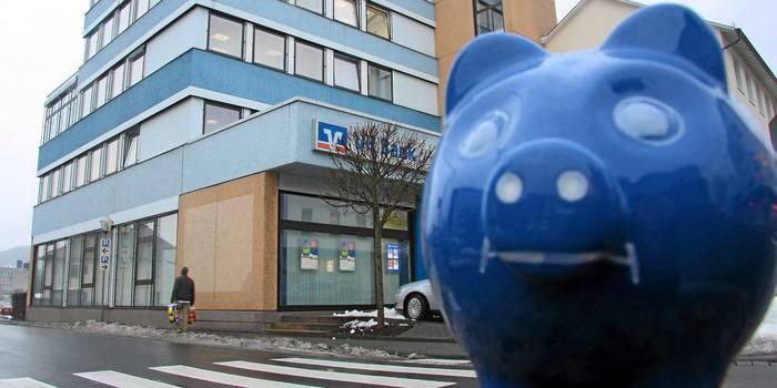 Vr Bank Perleberg