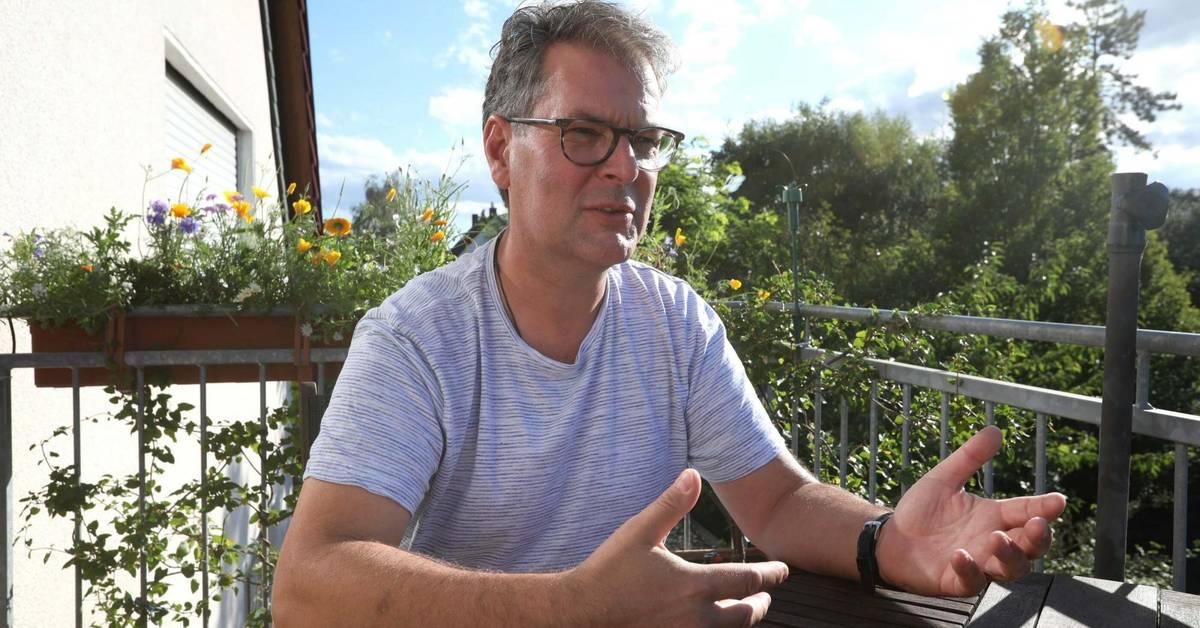 125x125 www.echo-online.de