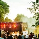 """2021 soll das Festival """"Auf Anfang! Musik, Kunst & Solidarität"""" wieder stattfinden. Foto: Markus Below"""