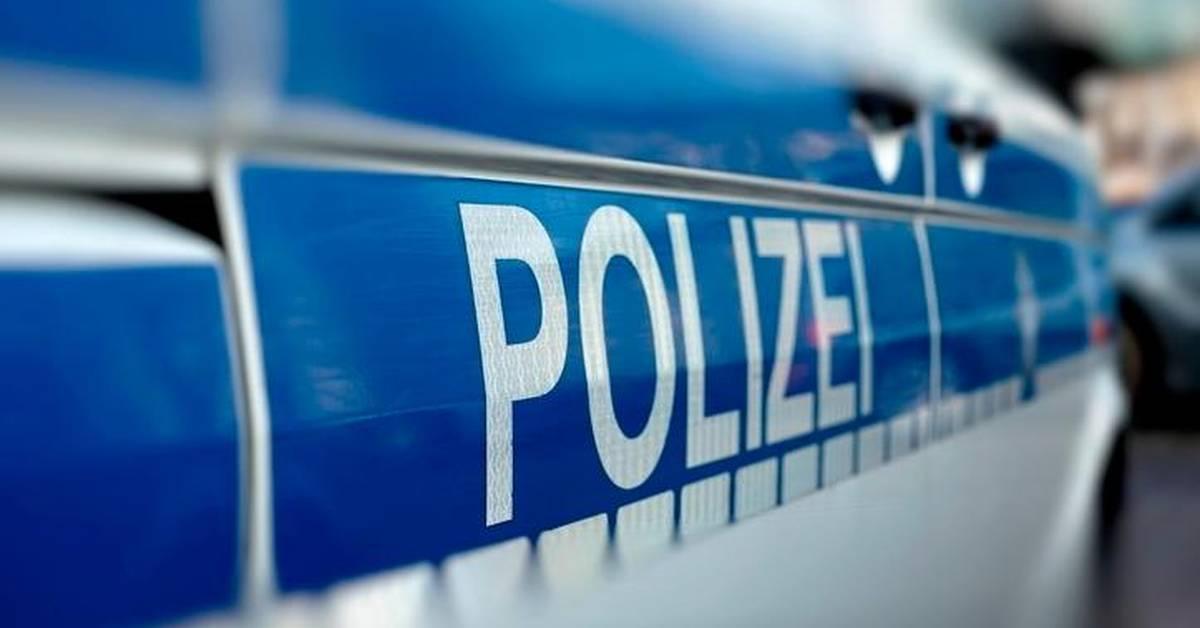 Polizeibericht Usingen