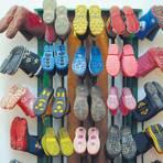 Mittagessen, Matschklamotten und Nachmittagssnack: Wenn Kinder den ganzen Tag in der Kita verbringen, gibt es viel zu organisieren. Archivfoto: dpa
