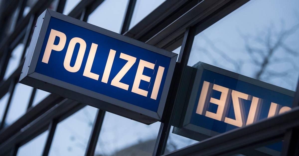 23-Jähriger in Groß-Gerau niedergeschlagen und bestohlen