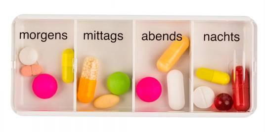Hunderte von wichtigen Arzneimitteln sind derzeit für die hiesigen Apotheken nicht zu bekommen - Grund sind zunehmende Lieferengpässe. Die angespannte Lage verunsichert und erschreckt viele Patienten, sagen die Betriebe. Foto: Gina Sanders/Fotolia