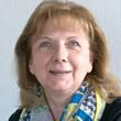Martina Walenta: Stellvertretende Leiterin Lokalredaktion Kreis Anzeiger