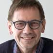 Frank Bugge: Redaktionsleiter Lokalredaktion Usinger Anzeiger