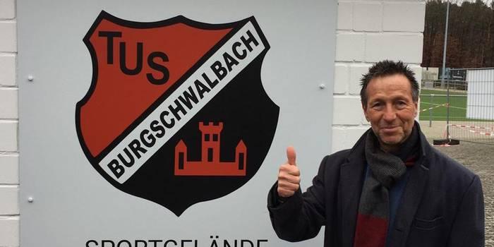 Aktuelle Nachrichten Kreis Limburg Weilburg