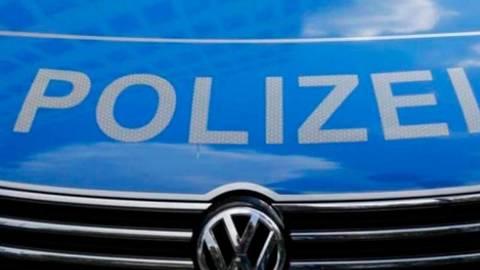 Die Polizei hat nahe Marburg-Ginseldorf einen Audi A3 mit gestohlenem Erfurter Kennzeichen sichergestellt. Symbolfoto: Harald Kaster