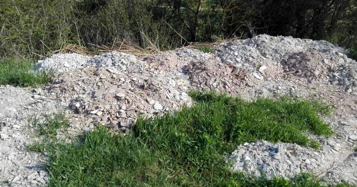 Schon-wieder-Bauschutt-in-Worms-illegal-entsorgt