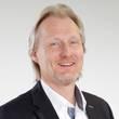 Ralf Heidenreich: Leiter Redaktion Wirtschaft