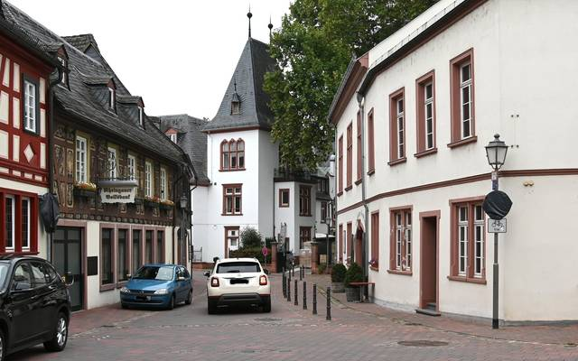 Media-File von Wiesbadener Kurier