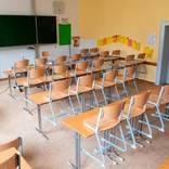 Wetzlarer Lehrer schildern Erfahrungen mit Online-Unterricht