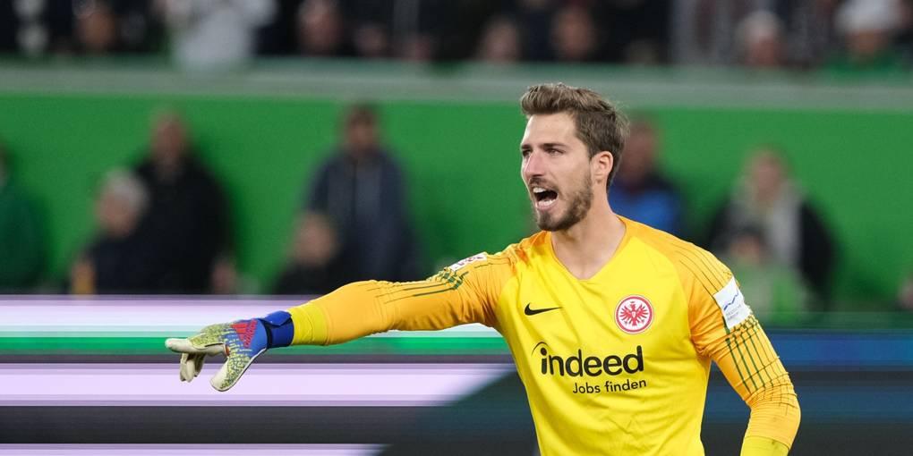 Eintracht Trapp