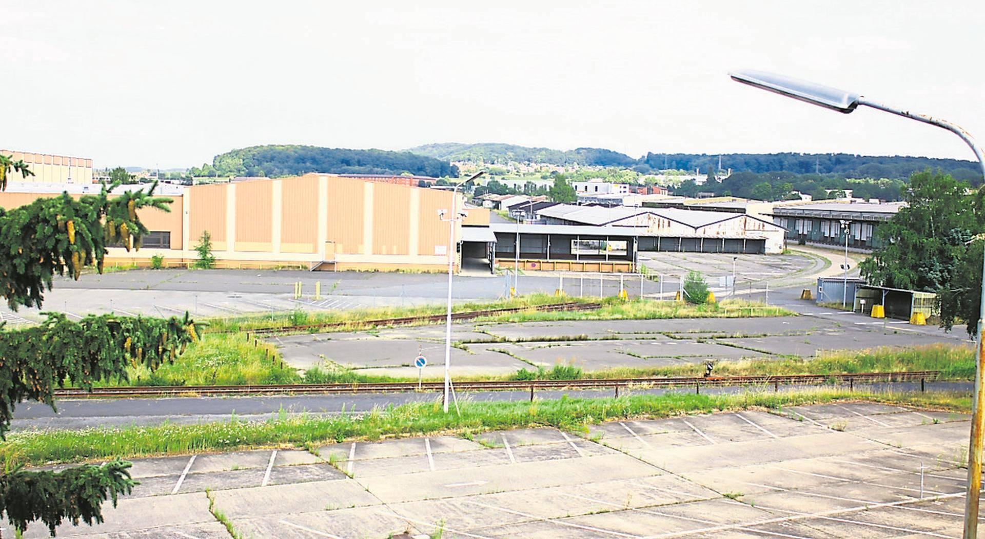 4cc259d61919f OTTO baut in Gießen