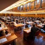 Auch der Gesundheitsausschuss der Stadtverordnetenversammlung wird sich mit dem Thema Impfgerechtigkeit befassen.  Archivfoto: Sascha Kopp