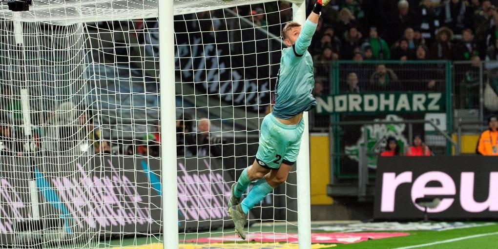 Mainz 05: Es fehlt nicht viel, aber doch immer etwas