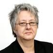 Susanne Müller: Lokalredakteurin Worms
