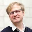 Christoph Cuntz: Redakteur Kultur/Politik/Wirtschaft Wiesbaden