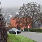 Der Ortsgemeinderat hat beschlossen, dass ein Radweg zwischen Engelstadt und Nieder-Hilbersheim geschaffen werden soll. Foto: Thomas Schmidt